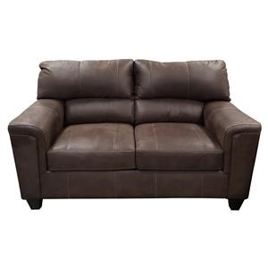 Patty Loveseat