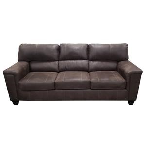 Patty Sofa