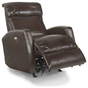 Lane Rhumba Rocker Recliner