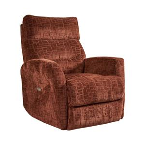 Lane Salsa Wallsaver Recliner
