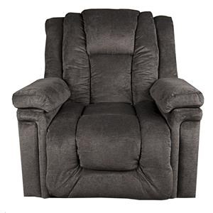 Lane Shane - Shane Lift Recliner w/ Heat and Massage