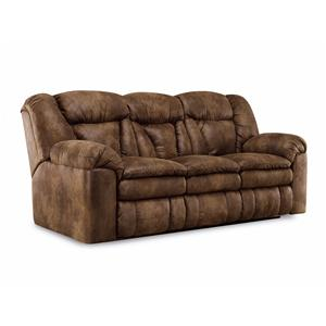 Lane Talon Queen Size Sleep Sofa