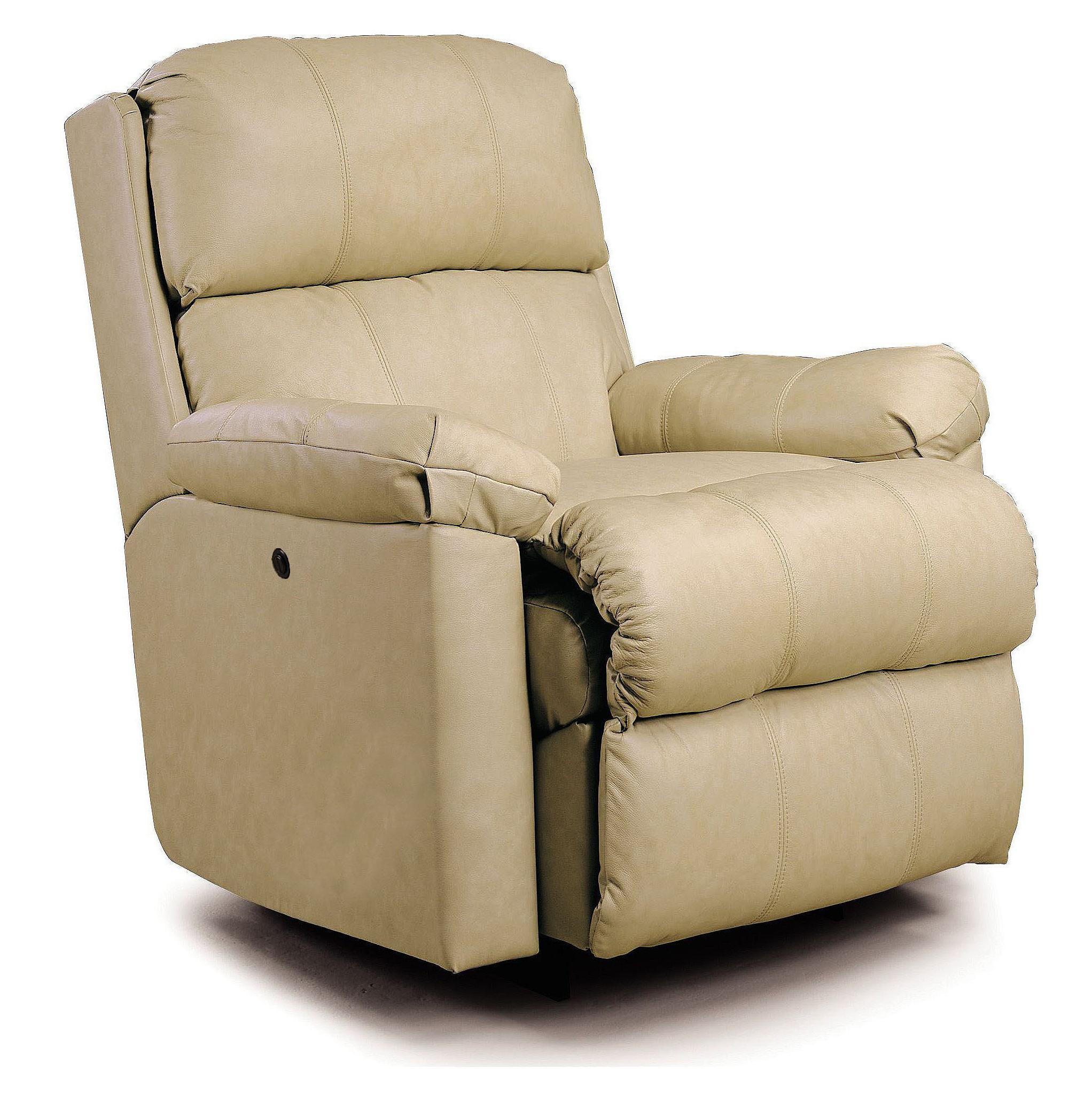 Lane timeless 1740 casual pad over chaise rocker recliner for Bulldog pad over chaise rocker recliner
