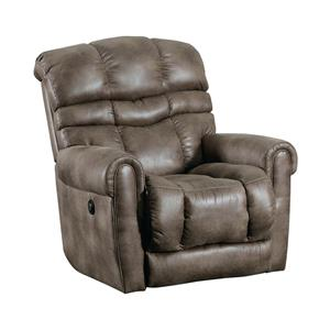 Lane Trenton Casual Rocker Recliner