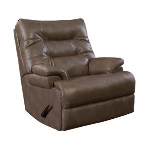 Lane Valor Valor ComfortKing® Rocker Recliner