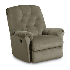 Lane Wallsaver Recliners Power Wall Recliner