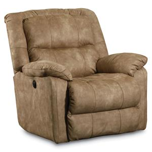 Lane Wallsaver Recliners Fulton Wall Saver Recliner  sc 1 st  Furniture Dealer Locator - Find your furniture & Lane Wallsaver Recliners Tufted Back Sherman Wallsaver Recliner ... islam-shia.org