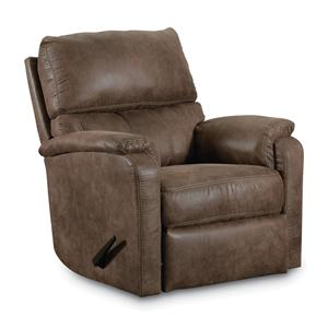 Lane Wallsaver Recliners Harrison Wall Saver Recliner