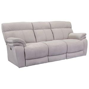 Lane Windjammer Double Reclining Sofa