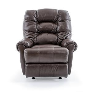 Lane Zip Rocker Recliner