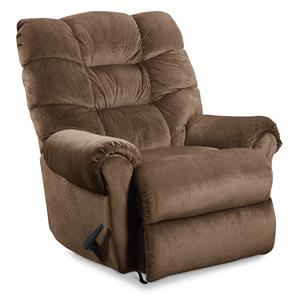 Lane Zip Glider Recliner
