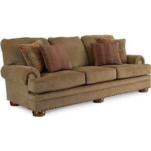Lane Cooper Stationary Sofa