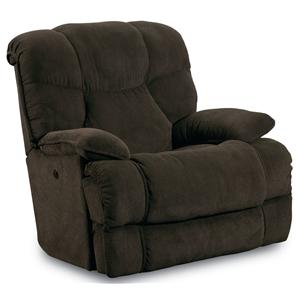 Lane Luck Recliner