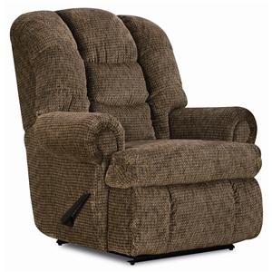 Lane Express Stallion <b>Quick Ship</b> Wallsaver Recliner