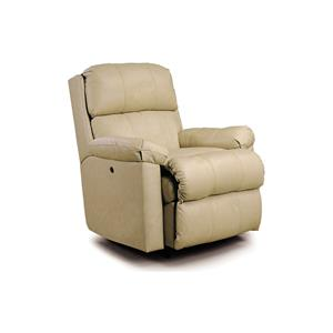 Lane Express Recliners Store Dealer Locator