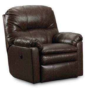 Lane Touchdown  <b>Quick Ship</b> Rocker Recliner