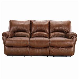 Lane Alpine Double Reclining Sofa