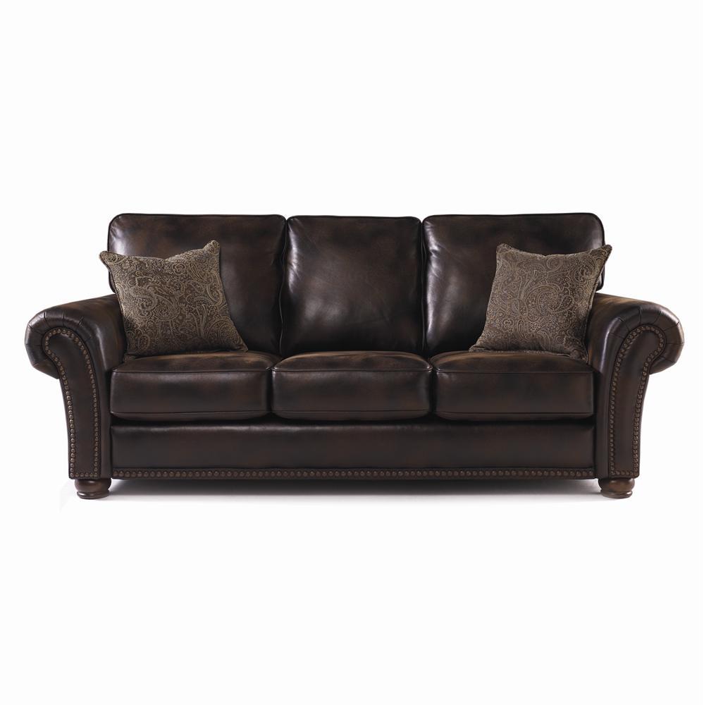 Lane Benson Sofa Sleeper With Nailhead Trim Lindy 39 S Furniture Company Sleeper Sofas
