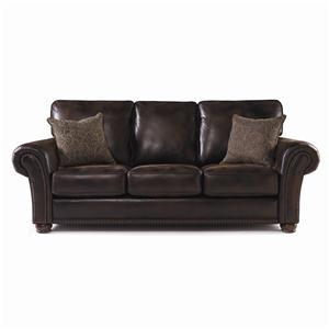 Lane Benson  Stationary Sofa