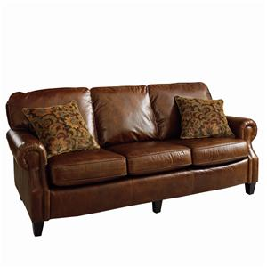 Page 2 Of Leather Sofas Memphis Jackson Nashville Cordova Tennessee Southaven