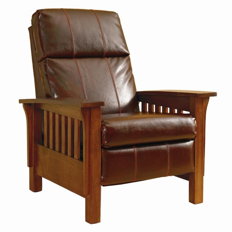 seas catalog lane seven jinse l in hooker furniture store tiandi leather recliners t chair recliner
