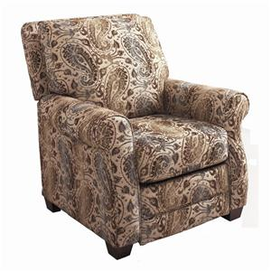 Lane Low Leg Recliners Bowden Loleg Recliner  sc 1 st  Furniture Dealer Locator - Find your furniture & Lane Low Leg Recliners Casual Jill Loleg Recliner with Rolled Arms ... islam-shia.org