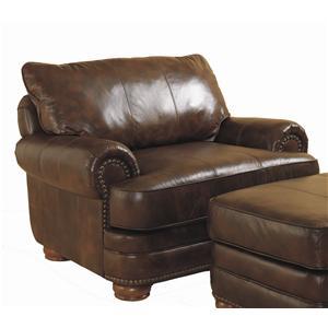 Lane Stanton Stationary Chair
