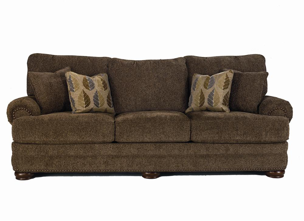 Lane Stanton Stationary Sofa   Item Number: 863 30