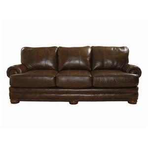 Lane Stanton Stationary Sofa