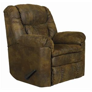 Lane Talon Rocker Recliner