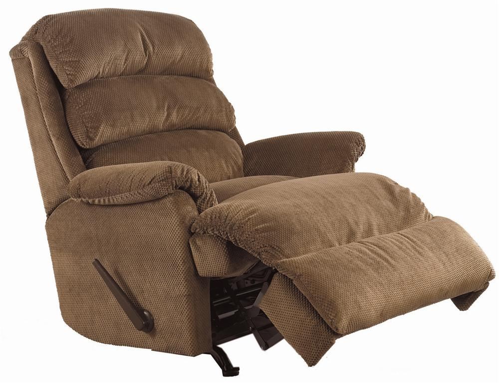 color of bedrooms wallsaver recliners 11158p revive power wallsaver 11158