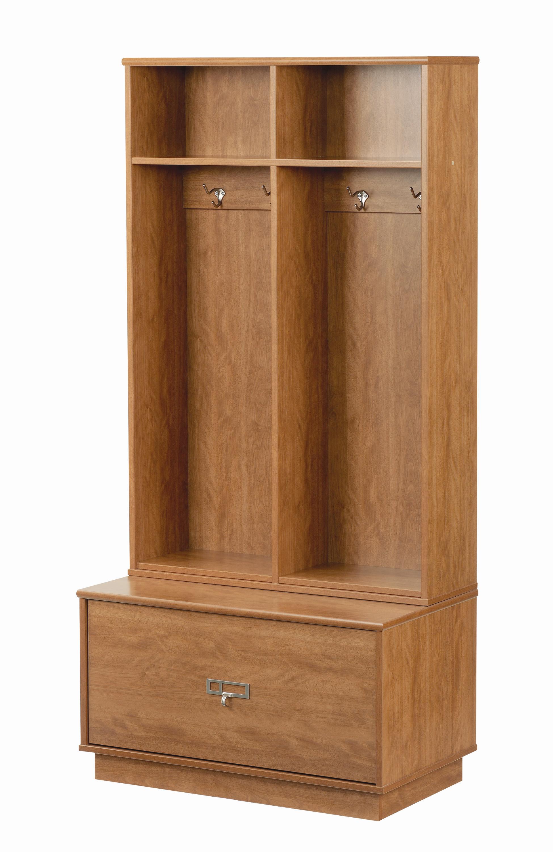 Phillips Furniture Warner Robins Ga