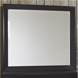 Lang Hudson Mirror