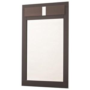 Lang Hurley Mirror