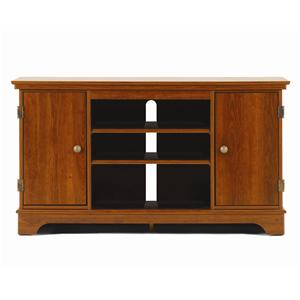 Lang Leeward 2 Door Media Console