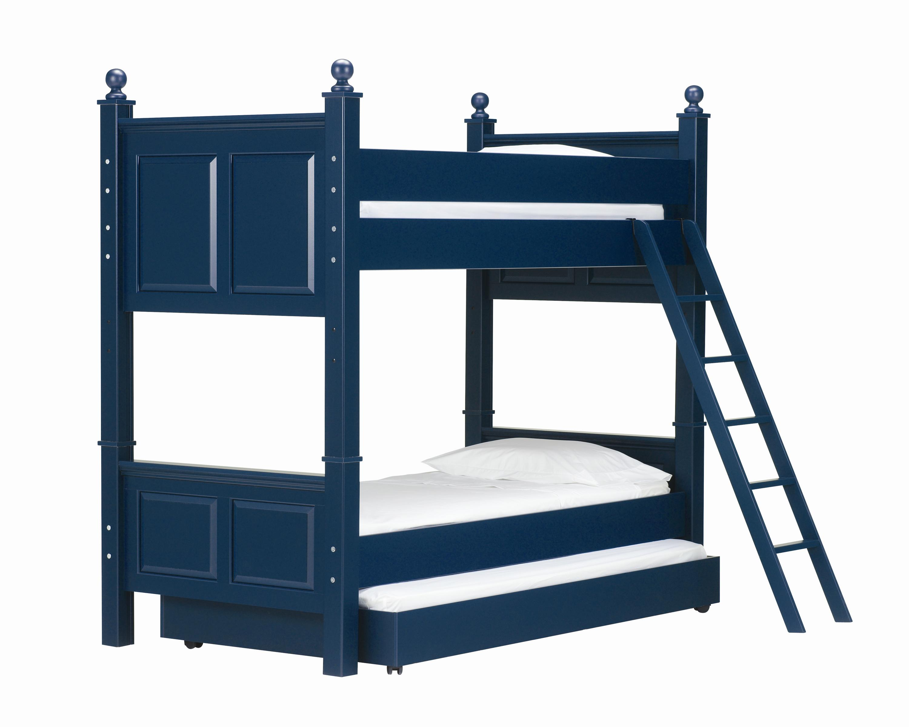 bedroom full pinterest plans it thickness set bunk twin mattress desk girl drawers stairs ideas over under journey with bed and beds