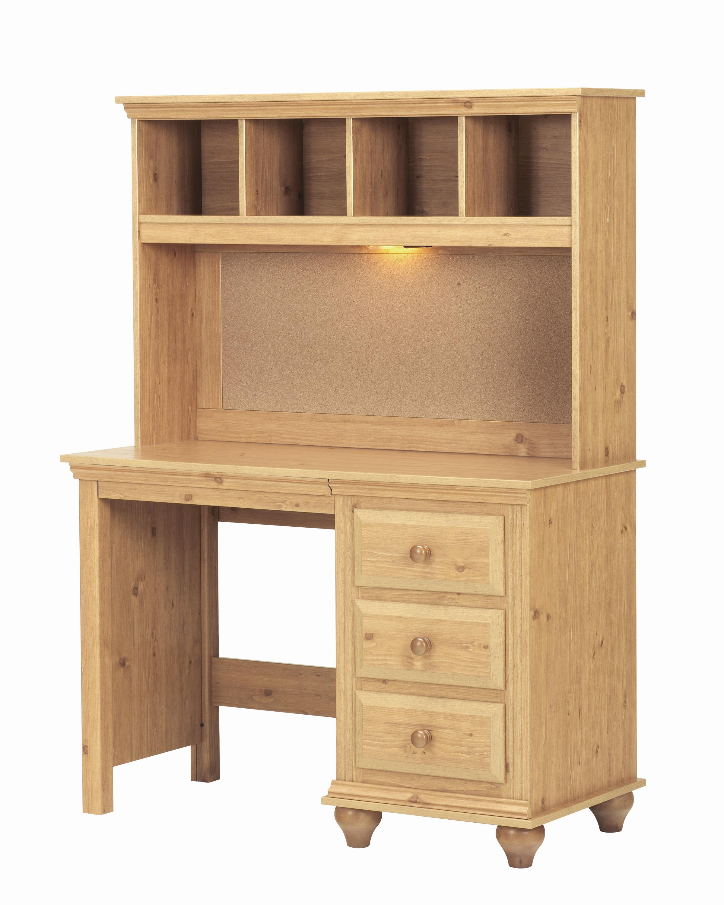 and furniture computer hutch with pdp l shaped drawers desk reviews main joss milford