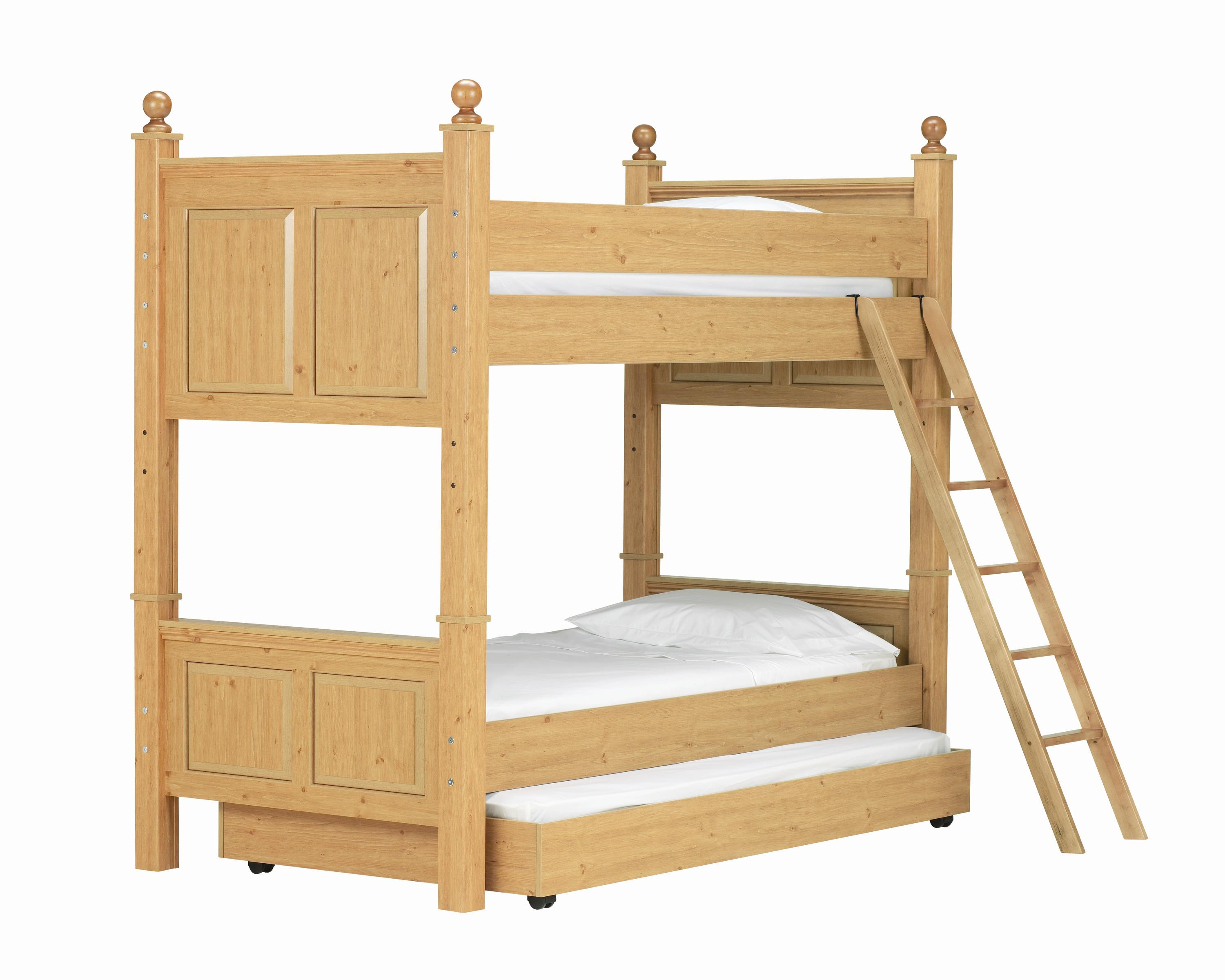 Lang Madison Twin Over Twin Bunk Bed With Trundle Bed   AHFA   Bunk Bed  Dealer Locator