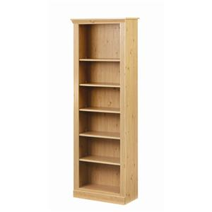 73 Inch Bookshelf