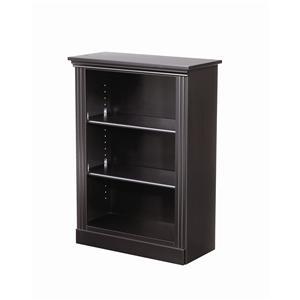37 Inch Bookcase