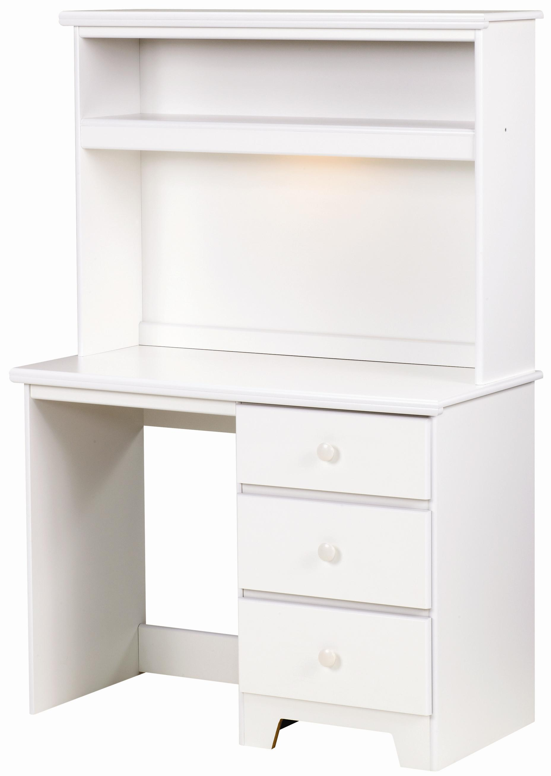 contemporary l desks sale and desk drawers small white black cherry shaped office for computer with hutch wood workstation
