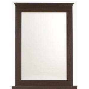 Lang Windward Panel Mirror