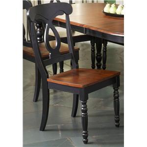 Largo Phillip Side Chair