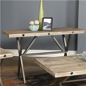 Largo Callista Sofa Table