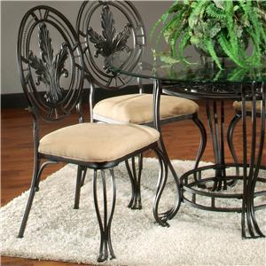 Largo Lanai Dining Side Chair