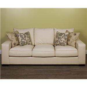 Largo Nantucket Sofa