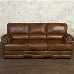 Largo Remington Sofa