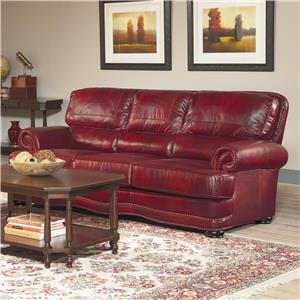 Largo Woodland Sofa