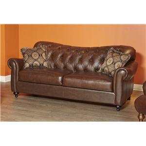 L1299 S Holmes By Largo Ivan Smith Furniture Largo L1299 Dealer