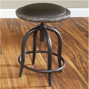 "Largo Whitney 24"" Counter Stool"